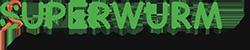 Angelwürmer, Garten-/ Kompostwürmer, Futterwürmer | SUPERWURM